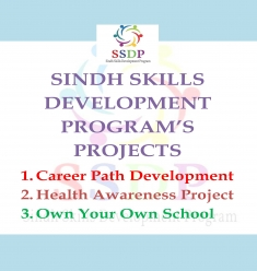 Introduction of SSDP