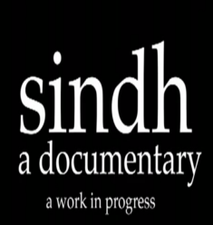 A Documentary about Sindh